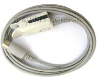 Датчик SpO2, совместимый с Datascope® 0020-00-071-01 и 0600-00-0026-02