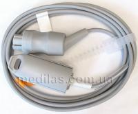 Датчик SpO2, совместимый с мониторами пациента Datex-Ohmeda®