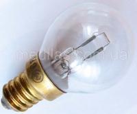 Лампа для кольпоскопов КС-1
