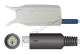Датчик SpO2, совместимый с мониторами пациента Biosys® и MEK®
