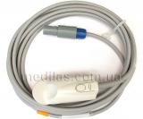 Датчик SpO2, совместимый с мониторами пациента Mindray® с модулем Masimo®. Оригинал - 0010-20-42595.