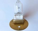 Лампа Topcon 42412 2040