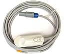 Датчики SpO2 к реанимационным мониторам, пульсоксиметрам, аппаратам ИВЛ