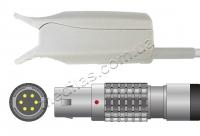 Датчик SpO2, совместимый с мониторами Nonin®