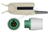 Датчик SpO2, совместимый с реанимационными мониторами пациента Bionet® BM3