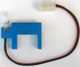 Лампа для Autohumalyzer 900S и RT-200С