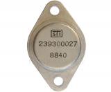 Транзисторы 239300027 для Valleylab SSE2L